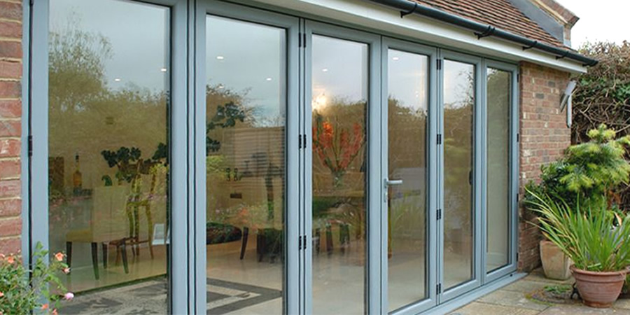 ... offering a range of \u0027recognised\u0027 bi-folding door systems including Schüco Smart Aluminium and WarmCore systems. Making products with prices you can ... & Schüco Smarts and Warmcore aluminium bi-folding doors from Solihull WDC