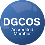 Solihull WDC is an accredited member of DGCOS (The Double Glazing & Conservatory Ombudsman Scheme)