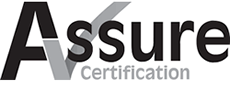 Assure Certification is a Competent Person Scheme