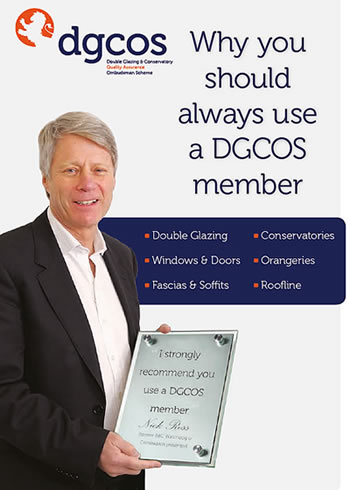 click to download the DGCOS brochure
