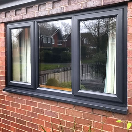 new arrival ea737 5ada0 Solihull windows installation gallery for double glazing