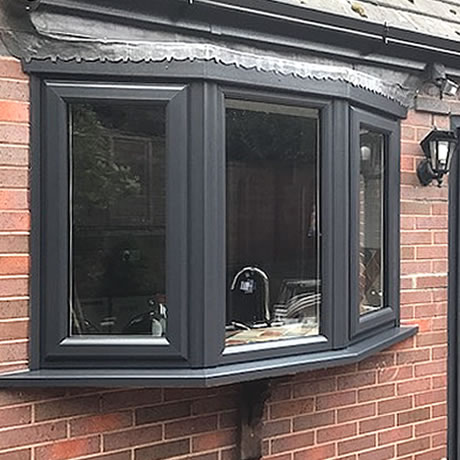 new arrival 31f4f 712ac Solihull windows installation gallery for double glazing